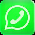 App تنزيل واتس أب النسخة القديمة Pro apk for kindle fire