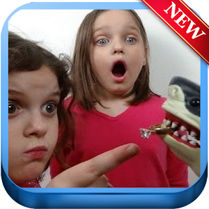 Toy Freaks Family Pro For PC