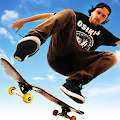 Game Skateboard Party 3 apk for kindle fire