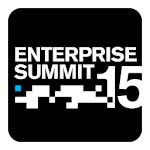 Enterprise Summit 2015 APK Image