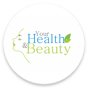 Download Health And Beauty Tips For PC Windows and Mac