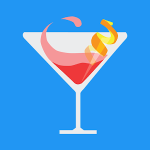 Cocktail twist android apps on google play for App cocktail