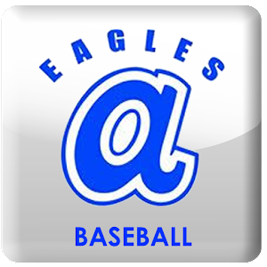 Airport Eagles Baseball