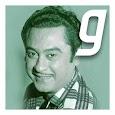 Kishore Kumar Hit Songs