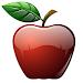 GravityRP Icon