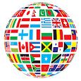 World Wiki - Largest, Smallest, Longest, Highest