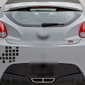 Top Jigsaw Puzzles Hyundai Veloster APK for Ubuntu