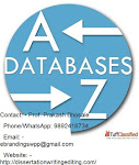 The best in its class business databases in Pune