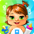 Game My Baby Care APK for Kindle