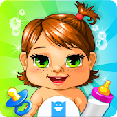 Download My Baby Care APK for Laptop
