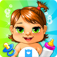 My Baby Care For PC (Windows And Mac)