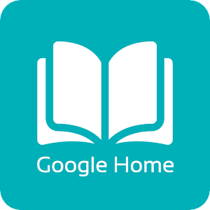 User Guide for Google Home For PC