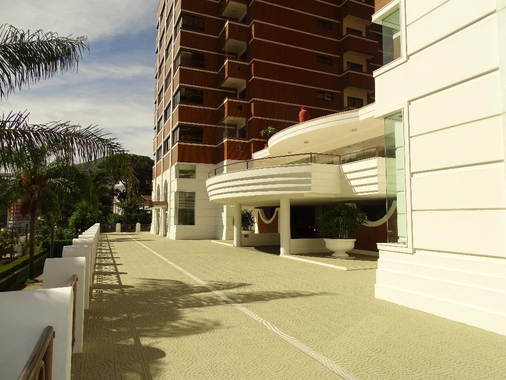Foto - [AP1008] Apartamento Teresópolis, Agriões