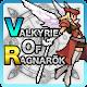 Valkyrie of Ragnarok