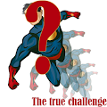 Game SuperHero Quiz & Challenges APK for Kindle