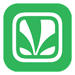 Saavn Music & Radio APK