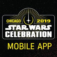 Star Wars Celebration For PC
