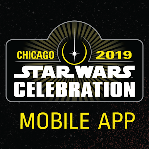 Star Wars Celebration For PC (Windows & MAC)
