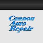 Cannon Auto Repair APK Image