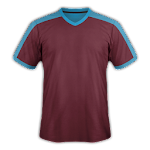 All About Burnley FC APK Image