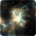 App Shadow Galaxy apk for kindle fire
