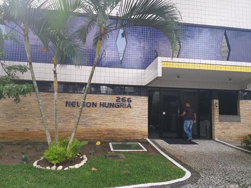 Apartamento com 4 dormitórios para alugar, 120 m² por R$ 3.600,00/mês - Boa Viagem - Recife/PE