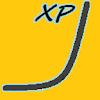Xp Booster Premium simulation