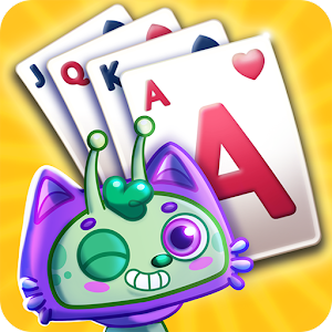 Download free Tasty Blast Solitaire Tripeaks for PC on Windows and Mac