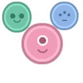 ANGRY UFOS! for Lollipop - Android 5.0