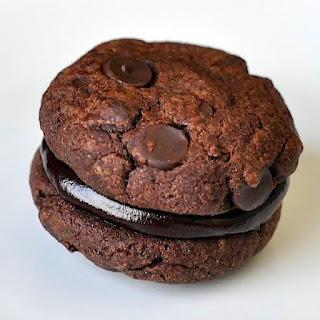 Decadent Chocolate Cookies Recipes