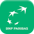 App Corporate BNP Paribas APK for Kindle