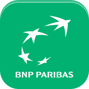 Corporate App by BNP Paribas