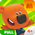 Be-be-bears file APK Free for PC, smart TV Download