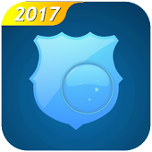 Antivirus APK for iPhone