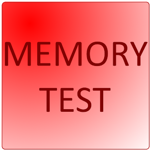 Memory Test Game - Play online at Y8.com