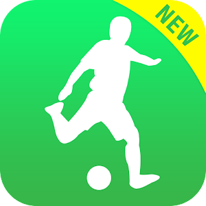 Myfootball is a comprehensive,pure football app for any fans. APK Icon