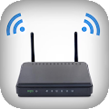 router keygen wifi pass prank