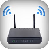 router keygen wifi pass prank APK for Bluestacks