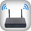 router keygen wifi pass prank for Lollipop - Android 5.0