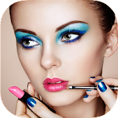Free Download Makeup Videos – Beauty Tutorial APK for Samsung