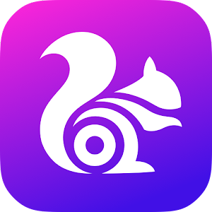 UC Browser Turbo - Fast Download, Private, No Ads For PC (Windows & MAC)