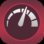Download Internet Booster Optimizer APK