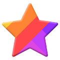 STAR Video - Status Video Maker & Community APK