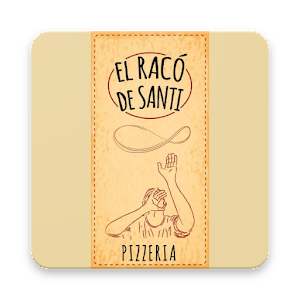 El Racó de Santi for PC-Windows 7,8,10 and Mac