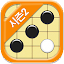 Gomoku+ for Lollipop - Android 5.0