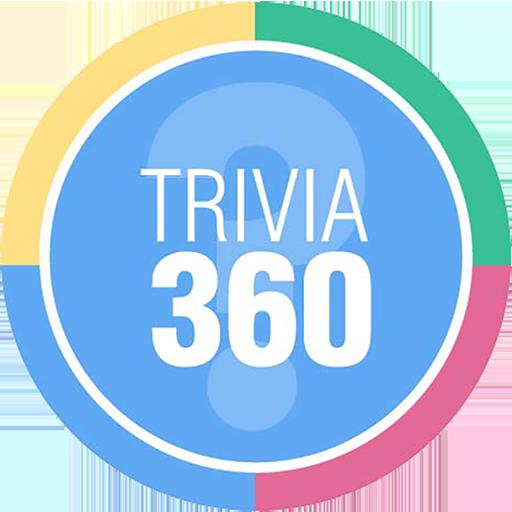 TRIVIA 360 (game)