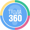 Free Download TRIVIA 360 APK for Blackberry