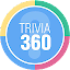APK Game TRIVIA 360 for iOS