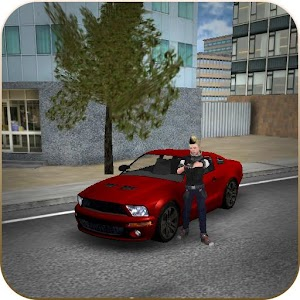 Download USA Crime City 2015 Apk Download