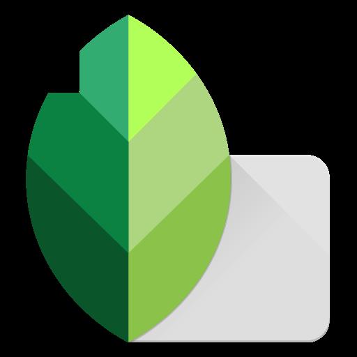 Snapseed (app)
